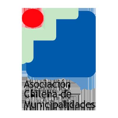 Asociación Chilena de Municipalidades