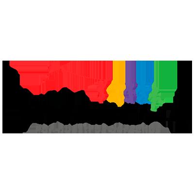 ONG En Marcha