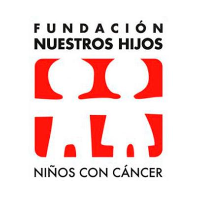 Fundación Nuestros Hijos