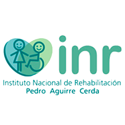 Instituto Nacional de Rehabilitación Pedro Aguirre Cerda