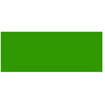 Instituto de Ecología Política